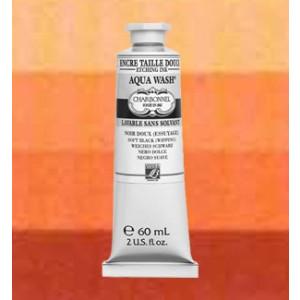 totenart-tinta-grabado-al-agua-aqua-wash-charbonnel-332399-sanguina-60-ml