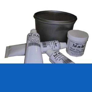 totenart-tinta-grabado-azul-100-ml