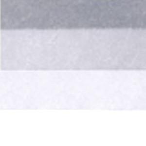 totenart-tinta-grabado-blanco-cubriente-rs-charbonnel-60ml