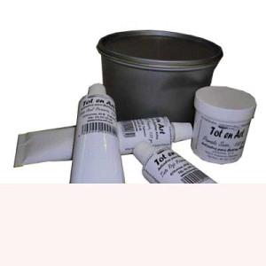 totenart-tinta-grabado-blanco-100-ml