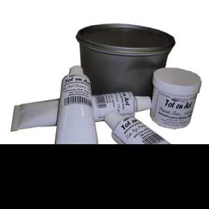 totenart-tinta-grabado-negra-100-ml