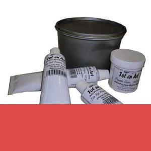 totenart-tinta-grabado-rojo-100-ml