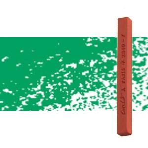 totenart-tiza-carres-esbozo-conte-002-verde-oscuro