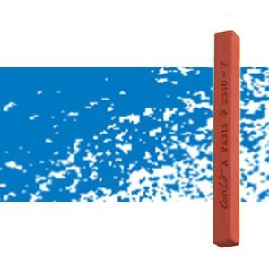totenart-tiza-carres-esbozo-conte-006-azul-rey