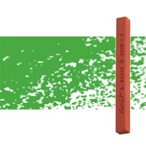 totenart-tiza-carres-esbozo-conte-008-verde-claro