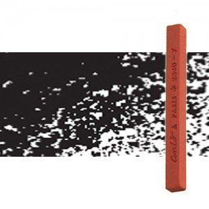 totenart-tiza-carres-esbozo-conte-009-negro