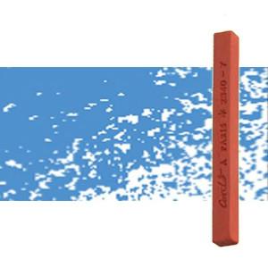 totenart-tiza-carres-esbozo-conte-010-azul-ultramar