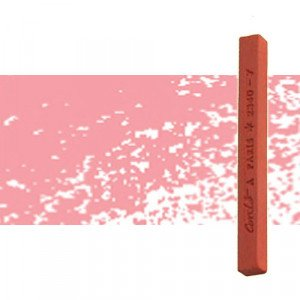 totenart-tiza-carres-esbozo-conte-011-rosa