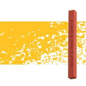 totenart-tiza-carres-esbozo-conte-014-amarillo-oro