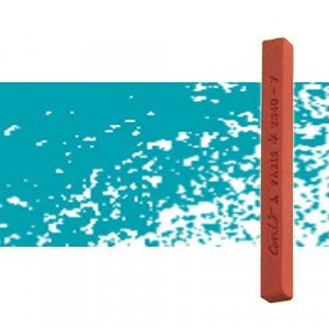 totenart-tiza-carres-esbozo-conte-021-verde-azulado