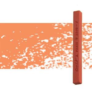 totenart-tiza-carres-esbozo-conte-040-rojo-saturno