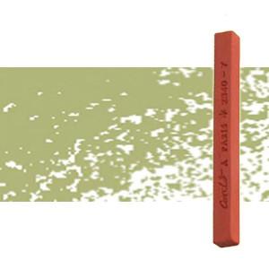 totenart-tiza-carres-esbozo-conte-051-gris-verde