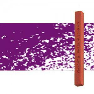 Carres Conte Dark Violet 067