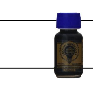 Lacquer Diluent Bulbs Mongay, 50 ml.