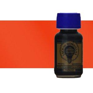 Lacquer orange bulbs Mongay, 50 ml.