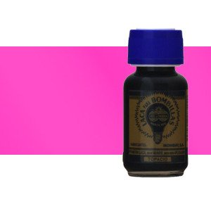 Lacquer pink bulbs Mongay, 50 ml.
