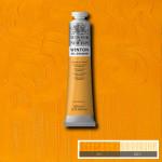Oil Winton W&N, Cadmiun Yellow Hue, 200 ml.