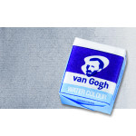 Watercolour Van Gogh, pan, Opaque White Extra