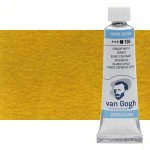 Watercolour Van Gogh, 10 ml, Yellow Ochre