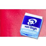 Watercolour Van Gogh, pan, Light Madder Lacquer