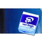 Watercolour Van Gogh, pan, Prussian Blue