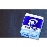 Watercolour Van Gogh pan, Indigo