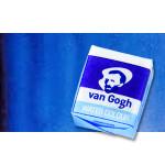 Watercolour Van Gogh pan, Phthalo Blue