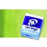 Watercolour Van Gogh pan, Permanent Yellow Green