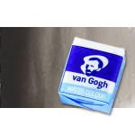 Watercolour Van Gogh pan, Ivory Black
