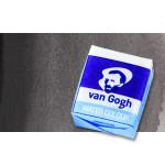 Acuarela Van Gogh en pastilla color neutro, 715