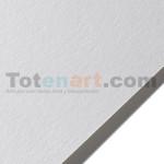 Incisioni Magnani White, 310 gr., 70x100 cm.