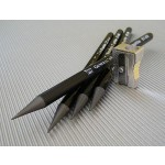 Woodless Graphite Pencil HB Koh-I-Noor