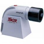 Artograph Tracer Opaque Projector