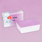 White Nights Watercolors in godet Lilac 626