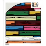 Etching and Editing Magazine, n. 39, Spanish and English