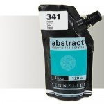 Sennelier Abstract Acrylic Iridescent Pearl 020, 120 ml.