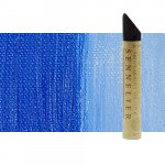 Oil stick Sennelier 38 ml. Cobalt blue