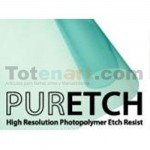 Photopolymer Film Puretch, Roll 61cm x 3 metros