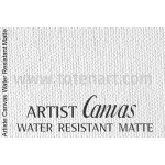 Infinity Artist Canvas Mate, 390 gr., Roll 0,432x12,19 mts.