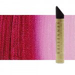 Oil stick Sennelier 38 ml. Pink lacquer