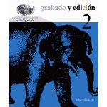 Etching and Editing Magazine, n. 02, in Spanish.
