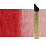 Oil stick Sennelier 38 ml. Purple cadmium red
