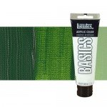 Liquitex Basics Acrylic Hooker Green Hue, 118 ml.