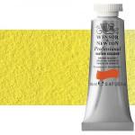 Artist Watercolor Bismuto Yellow 14 ml, W N
