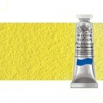 Artist Watercolor Bismuto Yellow 5 ml, W N