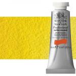 Artist Watercolor Pale Cadmiun Yellow 14 ml, W N