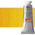 Artist Watercolor Cadmiun Yellow 14 ml, W N