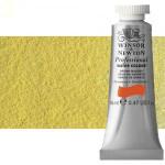 Artist Watercolor Lemon Yellow Hue 14 ml, W N