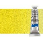 Artist Watercolor Primary Yellow 5 ml, W N