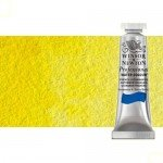 Acuarela Artist Winsor & Newton color amarillo Winsor 730 (5 ml) S1